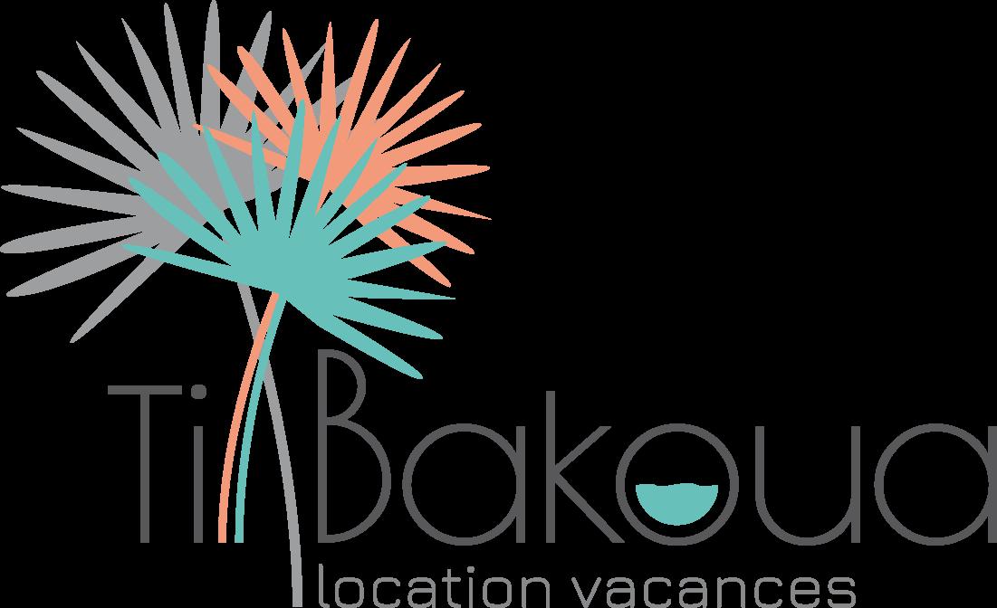 TI BAKOUA Logo